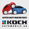 Autozentrum Koch