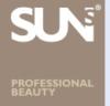 Suns Sun&Beauty Angebote