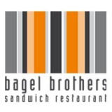 Bagel Brothers