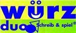 Mirko Würz