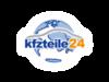 kfzteile24 Angebote