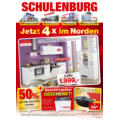 Möbel Schulenburg
