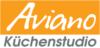 Aviano Küchenstudio Angebote