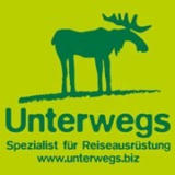 Unterwegs Outdoor Shop