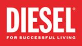 Diesel Store Hamburg
