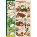 Netto Marken-Discount