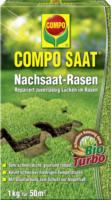 Compo Compo Saat Nachsaat-Rasen