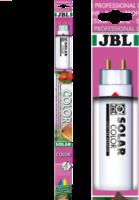 JBL Aquarienlicht »Solar Color«