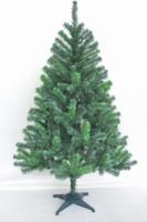 Künstliche Weihnachtsbaum »Alaska« 180 cm