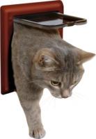 Trixie Katzentür »Freecat Classic«