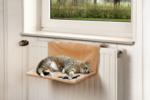 Karlie Heizkörperliege »Kitty Siesta«