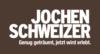 Jochen Schweizer Angebote