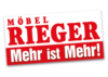 Möbel Rieger Filialen in Eisenach