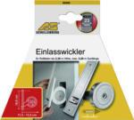 Schellenberg Einlasswickler »maxi«