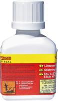 Lötwasserflasche 24 ml