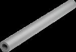 Saarpor Rohrisolierung