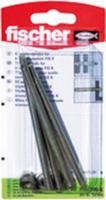 Fischer Injektionsanker FIS GS M 6x110 K