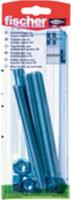 Fischer Injektionsanker FIS GS M 10x120 K