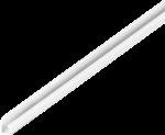 Minikanal mit Klappdeckel