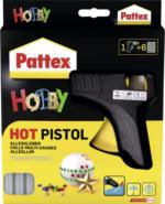 Pattex Heißklebepistole »Hot Pistol«