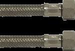 Sanitop Flexibler Armaturenschlauch