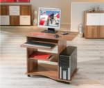 Schreibtisch »Adda«