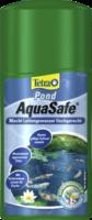 Tetra »AquaSafe»