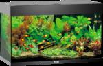 Juwel Aquarium »Rio 125« schwarz