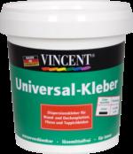Vincent Universal-Kleber 4 kg