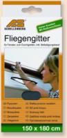Schellenberg Fliegengitter 150x180cm anth,Dachfenster