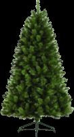 Künstlicher Weihnachtsbaum »Whistler Pine« 150cm