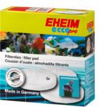 Eheim »Kohlevlies« für Ecco-Filter