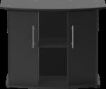 Juwel Schrank »Vision 180 SB« schwarz