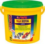 sera »Koi Royal« Large 3800 ml