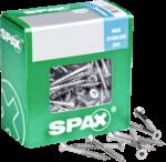Spax Schrauben 4x40