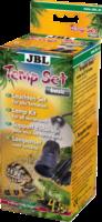JBL Leuchten Set »TempSet basic«