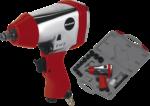 Einhell Druckluft-Schlagschrauber »DSS 260/2«