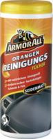Armor All Orangen Reinigungstücher