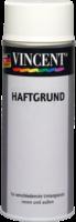 Vincent Haftgrund weiß 400 ml