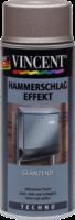 Vincent Hammerschlag Lack hochglänzend