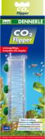 Dennerle CO2 Zugabegerät »Flipper«