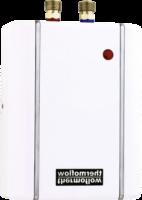 Thermoflow Kleindurchlauferhitzer »Elex 3,5«