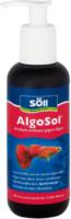 Söll AlgoSol Aquaristik 250 ml