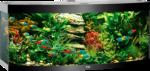 Juwel Aquarium »Vision 450« schwarz