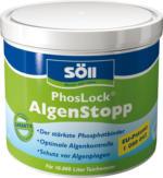 Söll PhosLock AlgenStopp 500 g