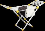 Artweger Standwäschetrockner »Top Dry Maxi« apricot