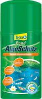 Tetra Pond »AlgoSchutz« 250ml
