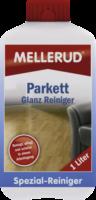 Parkett Glanz Reiniger