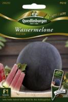 Quedlinburger Wassermelone, Red Star F1