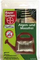 Bayer Garten Algen- und Moosfrei Clip Strip